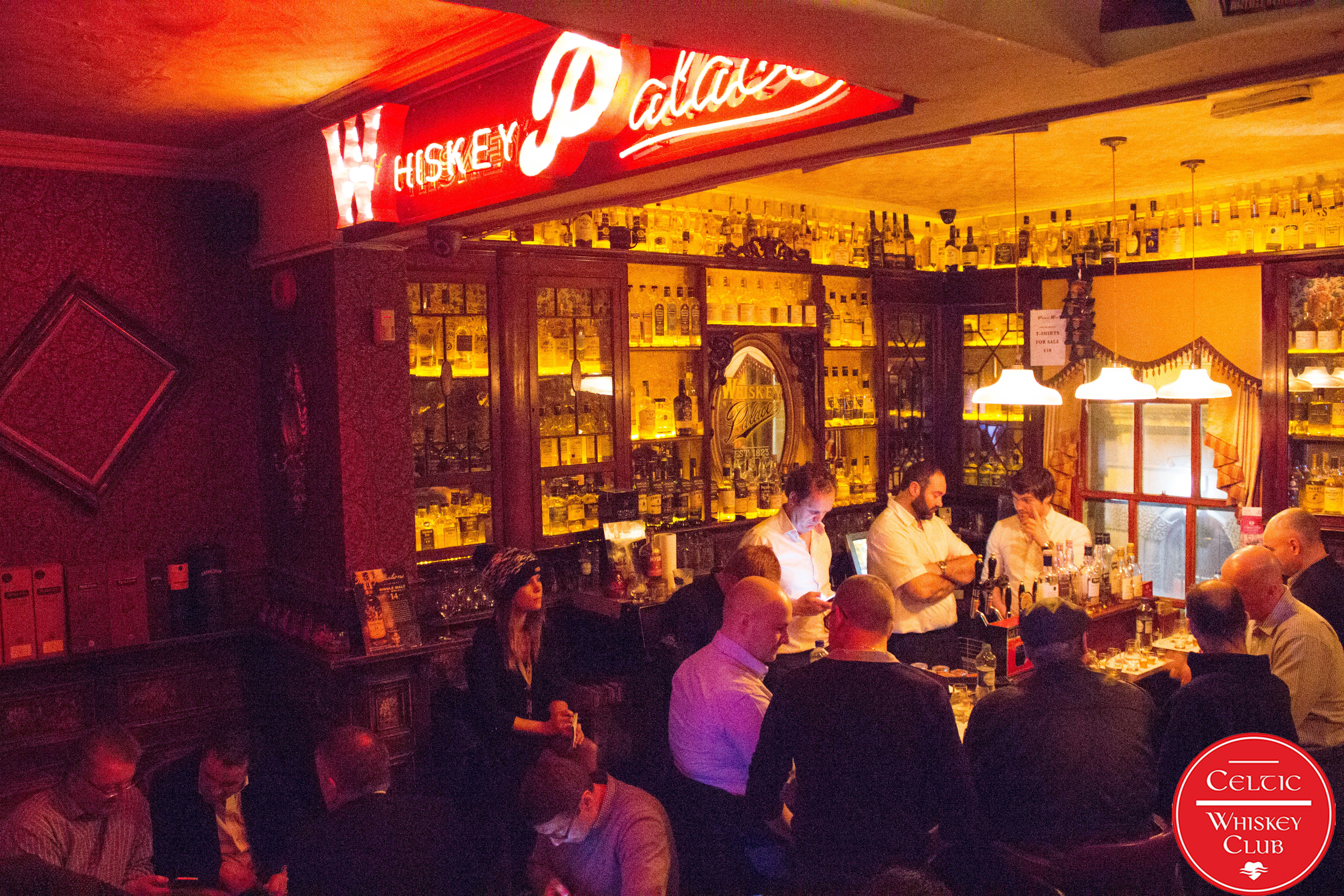 Palace_Bar_Celtic_Whiskey_Shop_Irish_Whiskey_Tasting