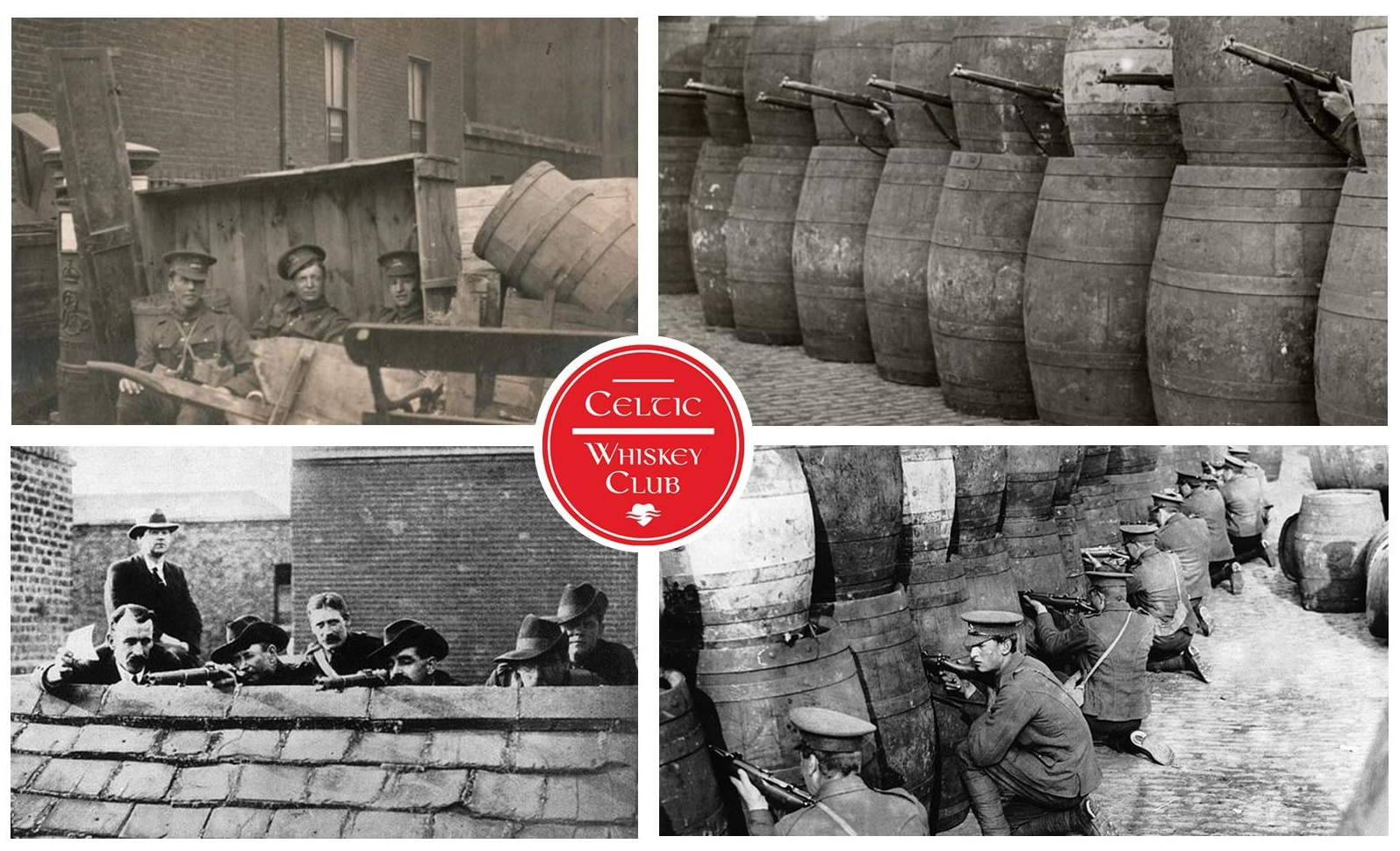 Easter_rising_1916_distilleries