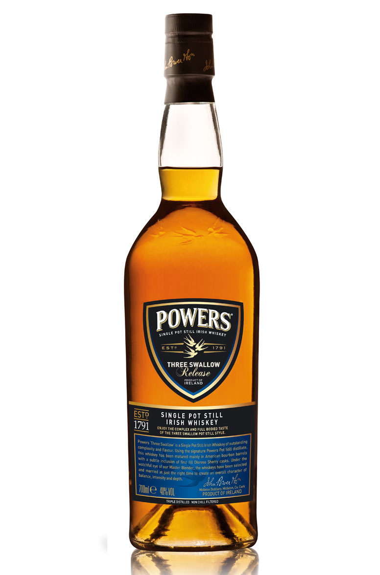 powers3swallow